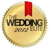 Rated #1 Wedding DJ in Hawaii