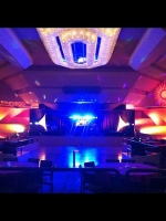 009salsa-en-fuego-2012-at-grand-ballroom-at-hilton